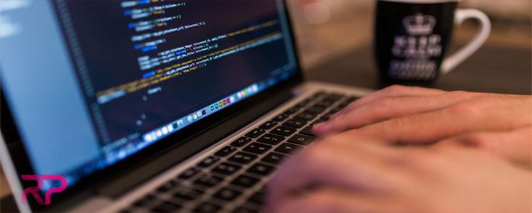 18نکته که مهارت برنامه نویسی شما را برای همیشه تغییر می دهد